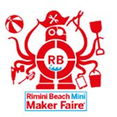 Rimini Beach Mini Maker Faire