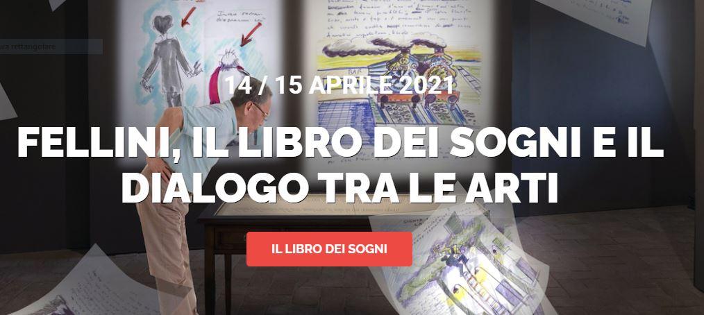 Convegno Fellini 2021
