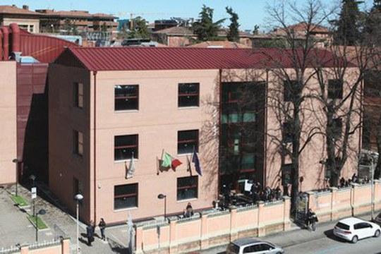 L'Università di Bologna al centro della Fisiologia europea per il joint meeting FEPS-SIF 2019