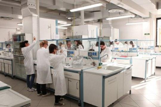 Leishmaniosi: un progetto a guida Unibo per sviluppare nuove terapie