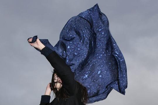 Transfashional. Come Moda e Arte possono cambiare il futuro
